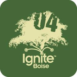 Ignite Boise |04