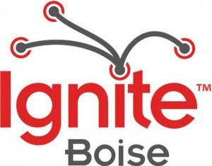 Ignite Boise