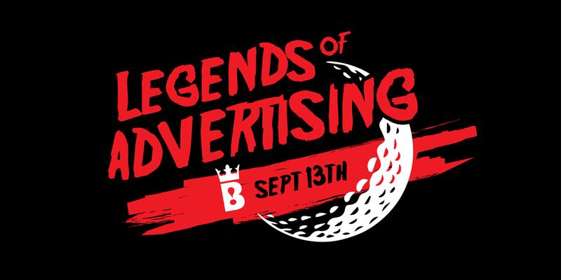 peppershock media | Idaho Ad Agencies